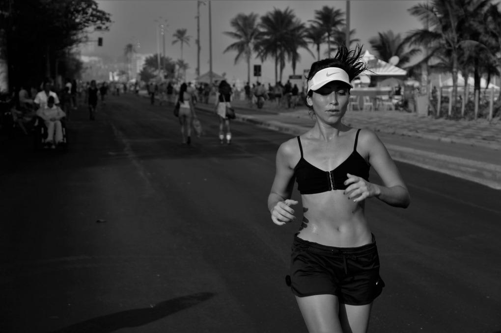 10K-race-training-plan