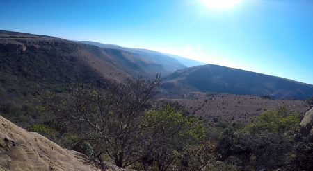 Waterval-Boven-South-Africa