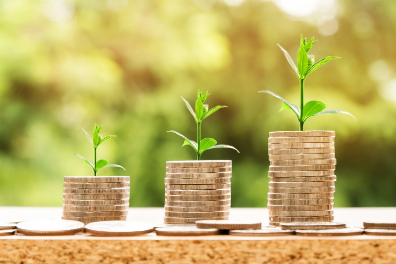 Saving-Business-School-MBA