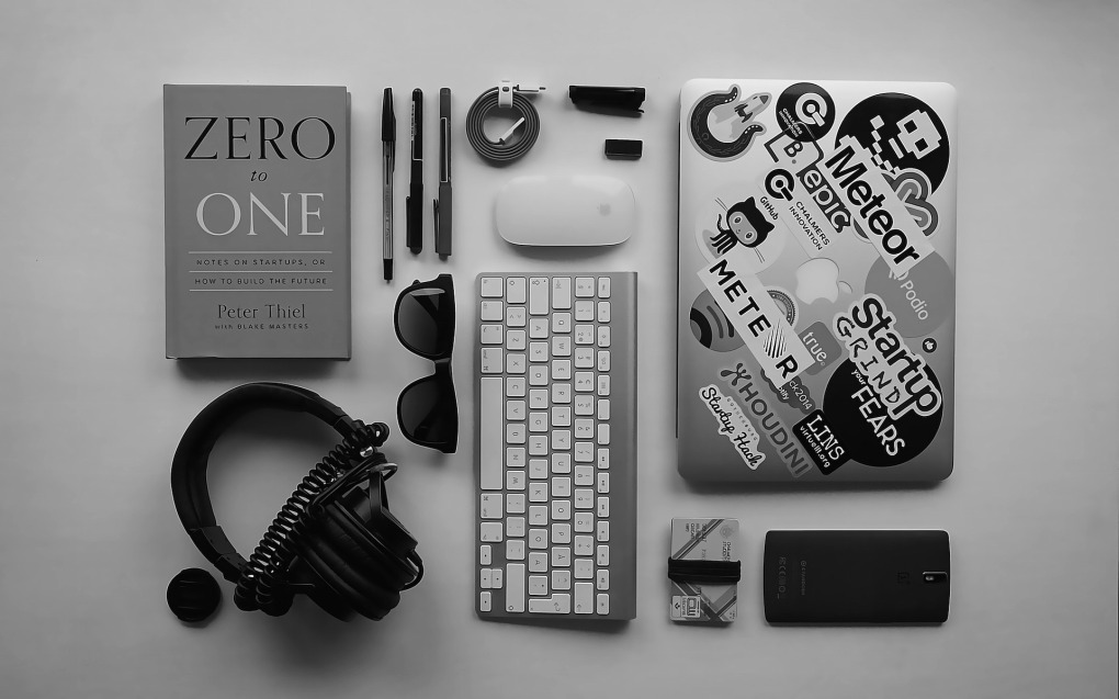 Business-Books-Marketing-Start-up