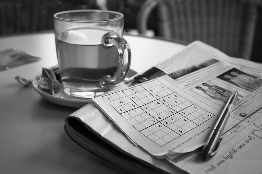 lifestyle-puzzle-problem-solving